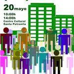 Jornadas Uniendo Barrios