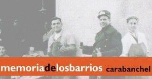 Barrios478