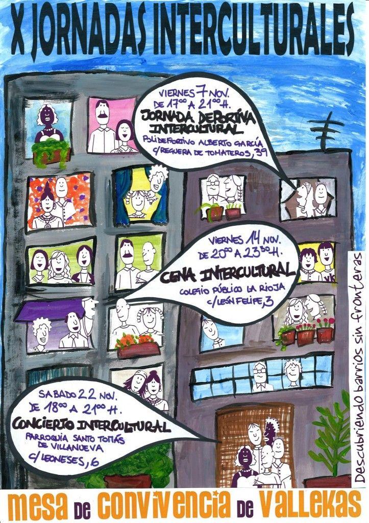 jornadas interculturakes 14