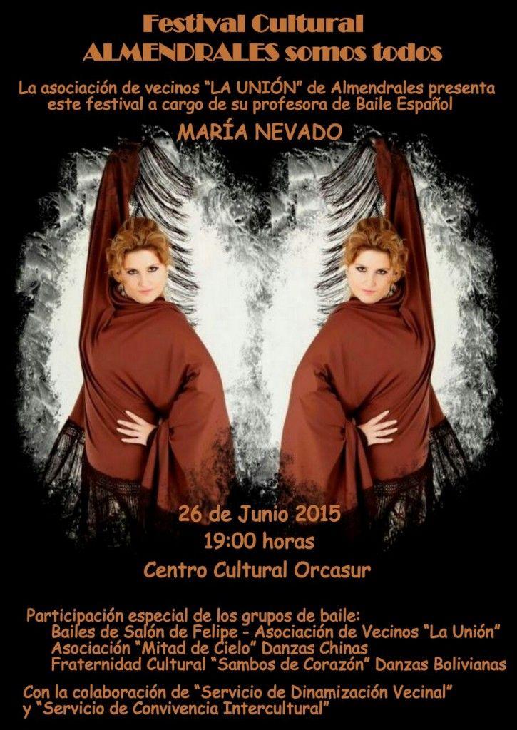 festival Intercultural (1)