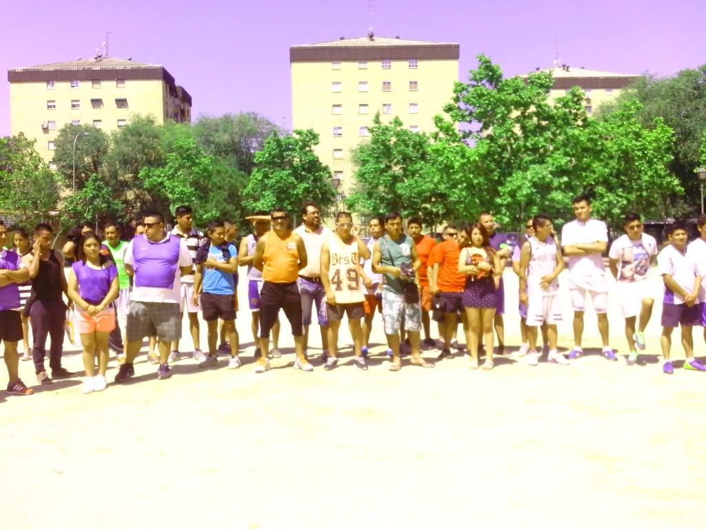 Campeonato Ecuavoley3