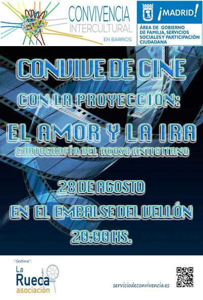 CONVIVE-DE-CINE-3