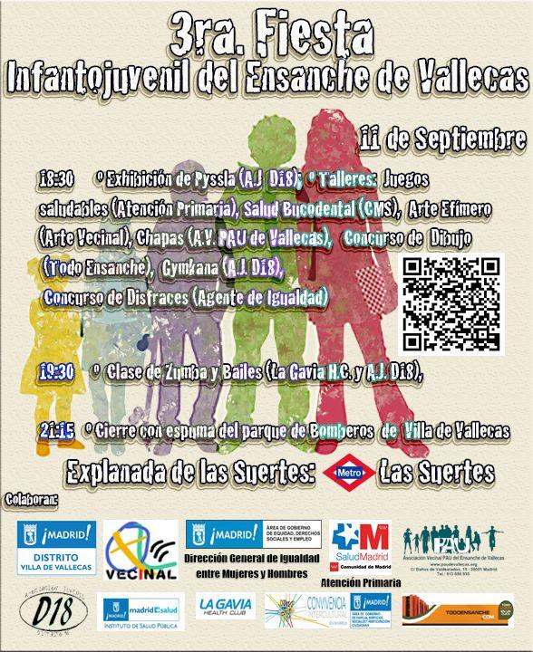 Fiestas-del-Ensanche-sep2