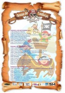cartel actividades fiestas 2