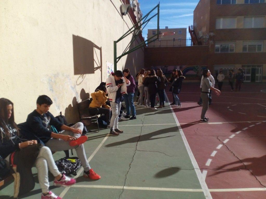 SCI_Latina_Eijo_Igualdad