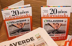 151202 Aniversario Distrito Villaverde