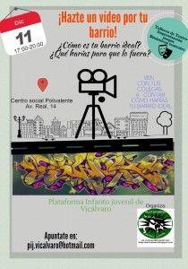 cartel hazteunvideoxtubarrio4.0 (1)