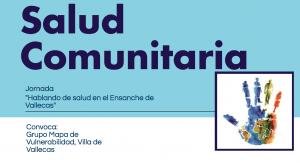 Salud Comunitaria corta-2
