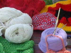 lanas-ovillos-tejido