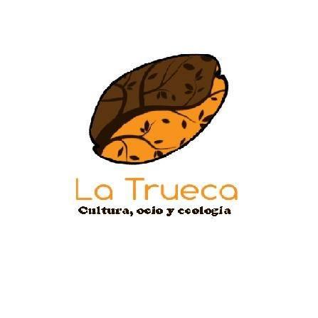 160412 La Trueca