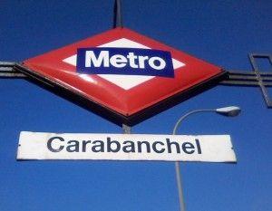 Metro_Carabanchel_Madrid