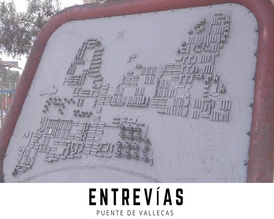 ENTREVIAS