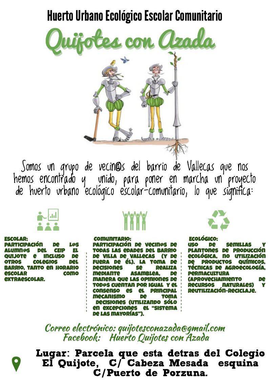 quijotes-2