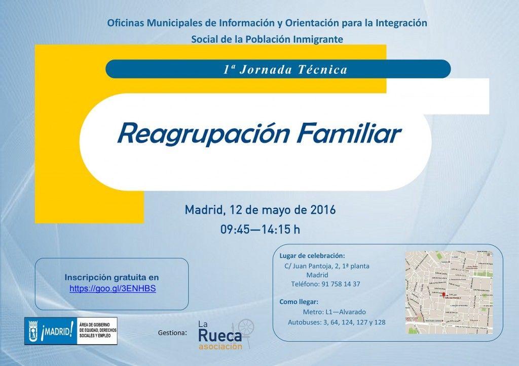 CARTEL DIFUSIÓN JORNADAS REAGRUPACIÓN FAMILIAR (2)