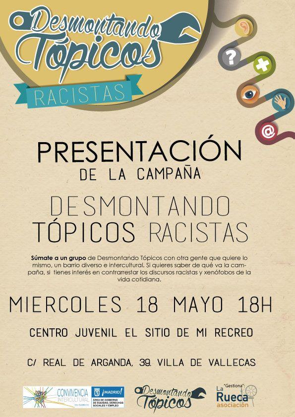 Desmontando_presentacion_villa