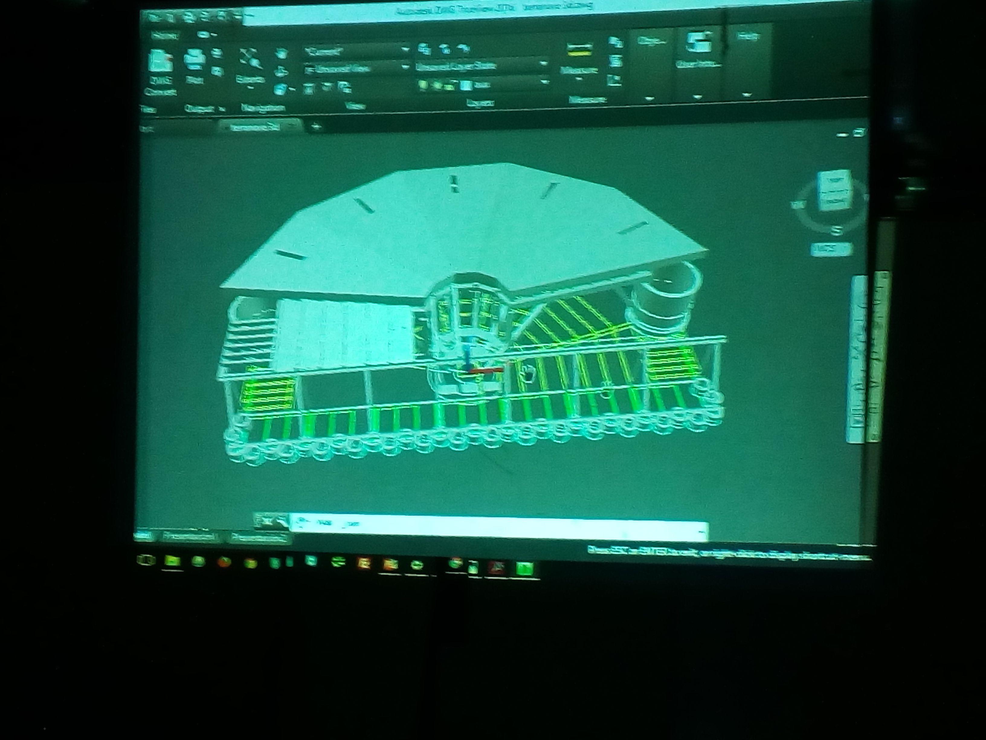 Presentación diseño terranve 9 jul541