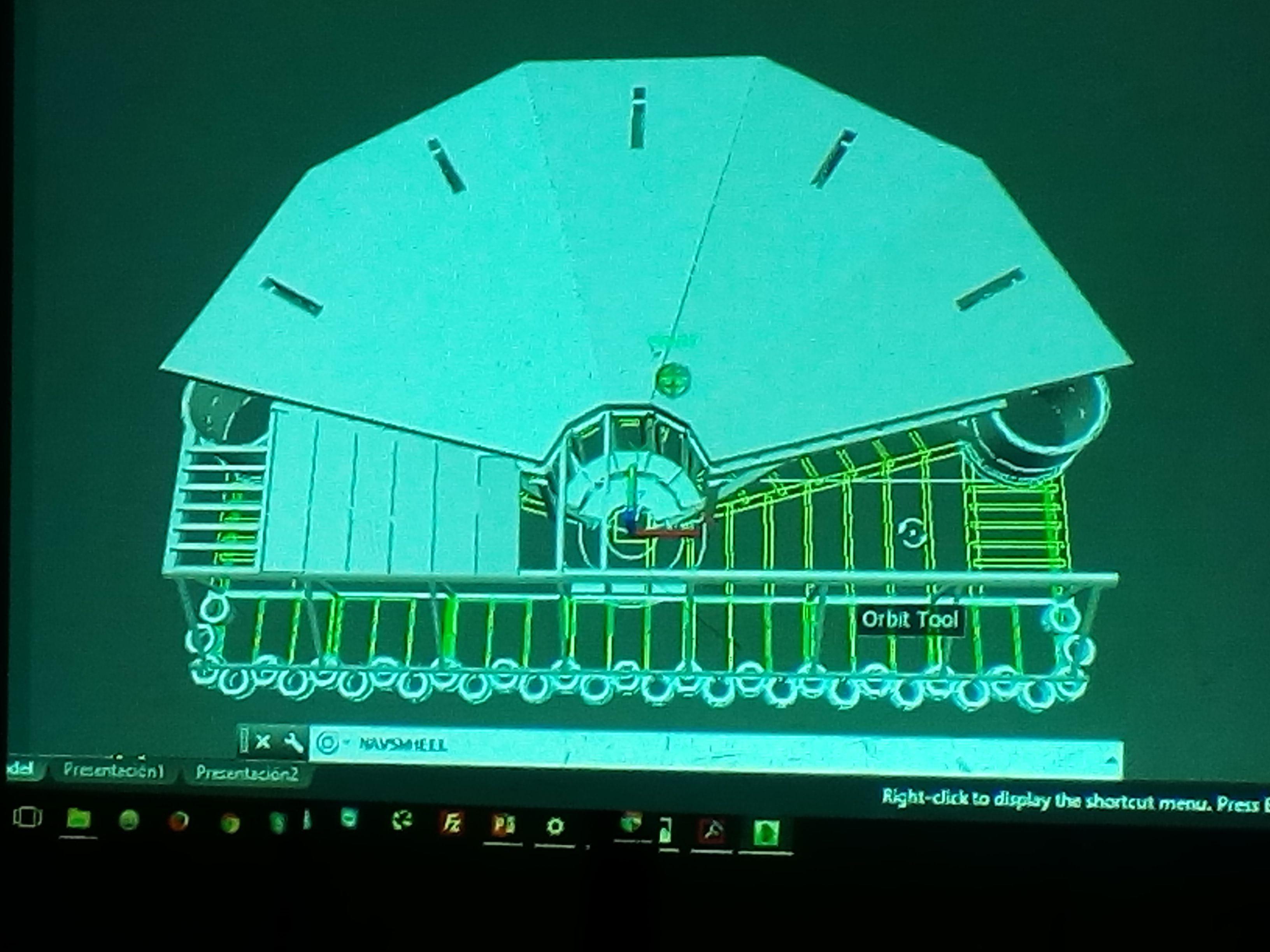 Presentación diseño terranve 9 jul558