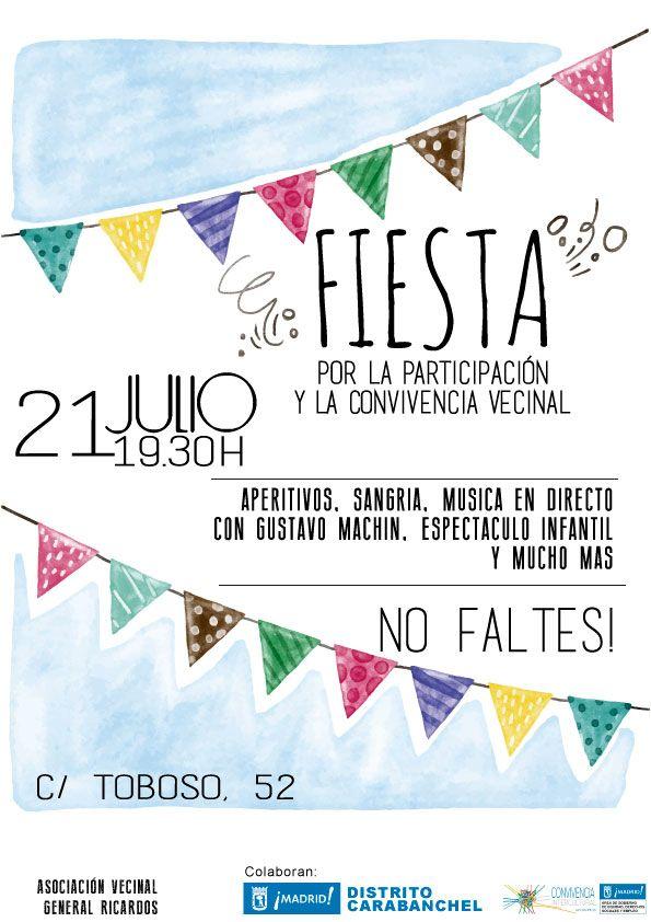 fiesta_toboso