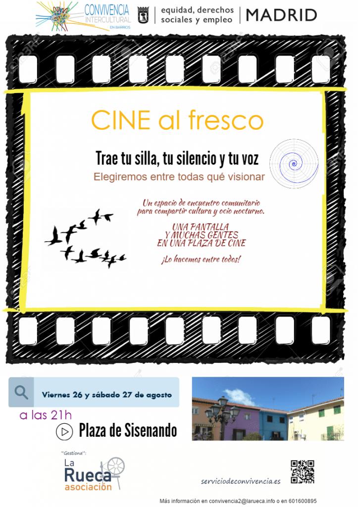 cine-sisenando_