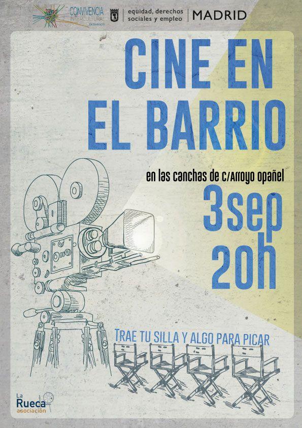 cinebarrio3s