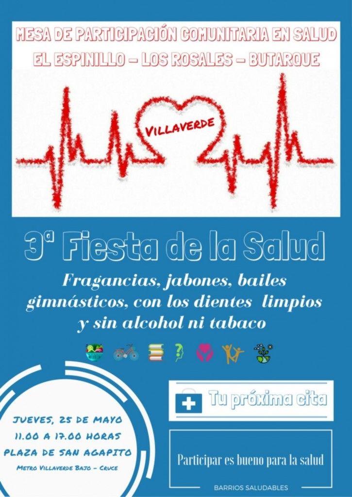 Fiesta Salud_A3_Color